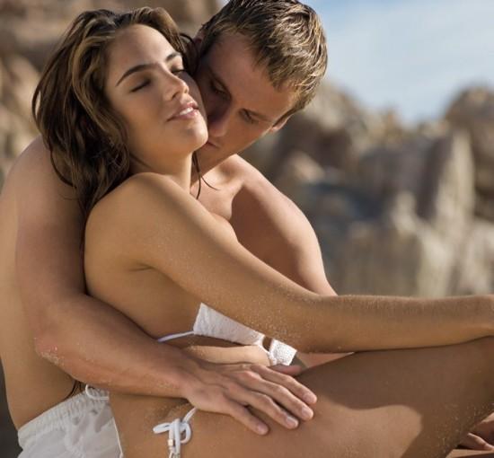 eskortesider russian brides free dating site