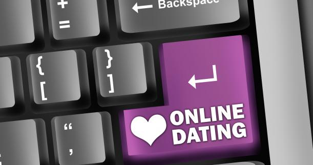 free personals dating sites