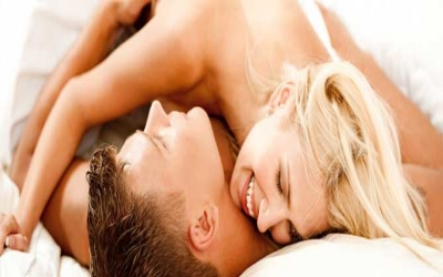 New dating sites in united states